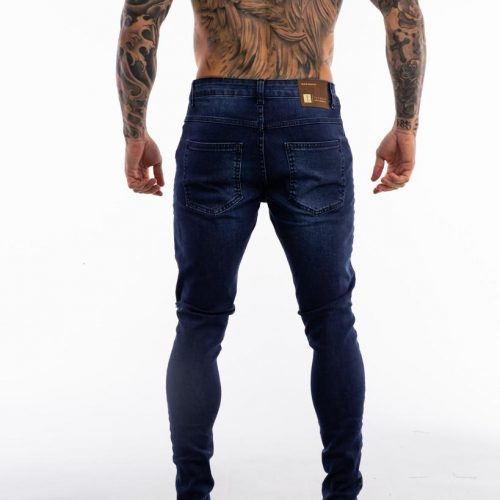 10638805955_10021911033_8702807259_calca-jeans-love-christ-the-hope-clothing204