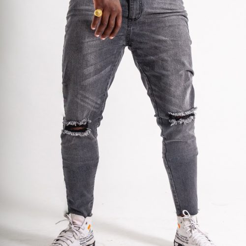 8206293101_8206005811_calca-the-hope-clothing-skinny-grizzly