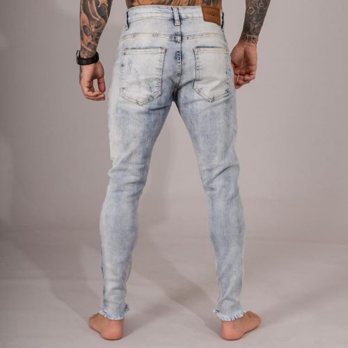 11012320169_calca-jeans-shred-the-hope-clothing202
