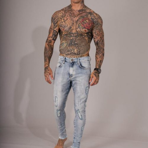 11012320918_calca-jeans-shred-the-hope-clothing203
