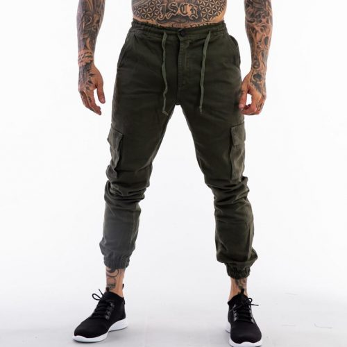 9195856793_8741581484_calca-jogger-militar-the-hope-clothing201