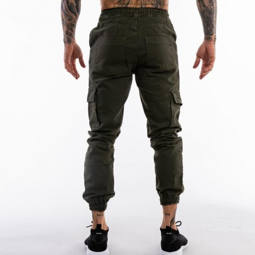 9195862270_8741582013_calca-jogger-militar-the-hope-clothing202